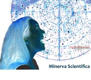 New Minerva Logo 15 small cropped