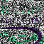 Museum Logo Cobb Only