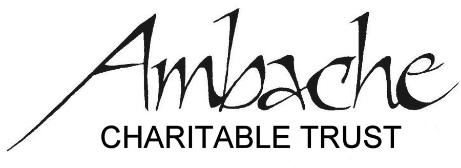 ACT B_W logo no strap