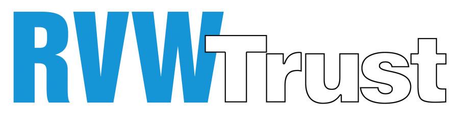 rvw-trust-logo-master