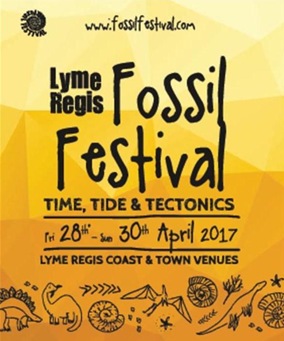 Festival programme image