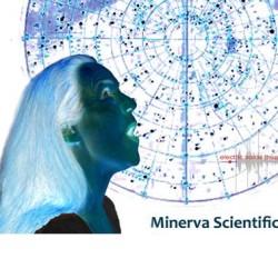New Minerva Logo 11 small cropped