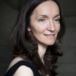 Margaret Cameron-EVT