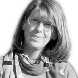 Miranda Melville bwc