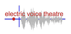 electric voice theatre