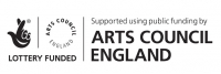 Arts-Council-Logo-Featured-Image-for-Blog