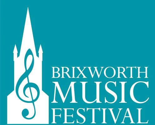 BMF-Logo_blue