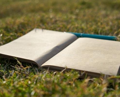 notebook-