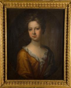 ELIZABETH TOLLETT