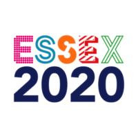 Essex 2020 Logo