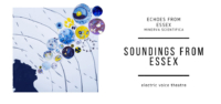Soundings-from-Essex