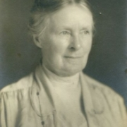 Gulielma Lister
