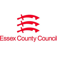 Essex City Council Logo