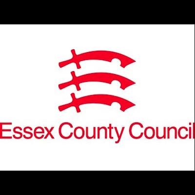 Essex City Council Logo